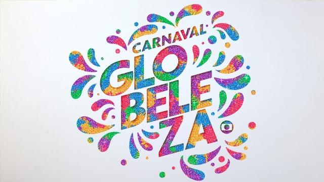 Acompanhe o desfile do Grupo Especial das escolas de samba de São Paulo.