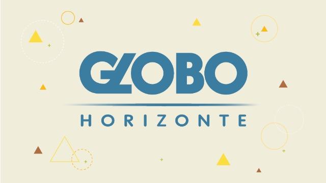 O Globo Horizonte é exibido todos os domingos de manhã. Um olhar mineiro sobre arte, música, cultura, história e comportamento. Foco nos talentos nativos.