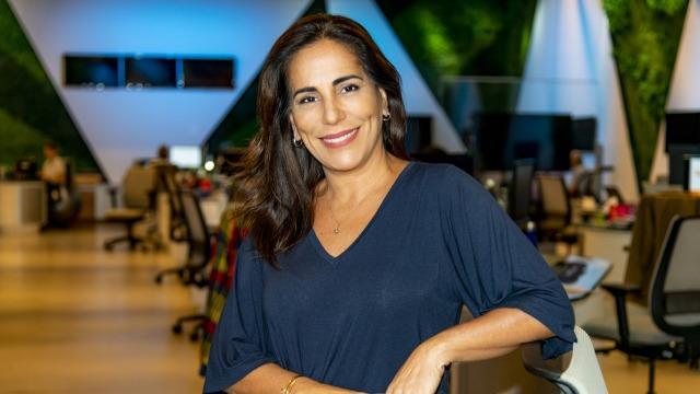 Gloria Pires narra o último episódio da série 'Mulheres Fantásticas', que conta a história de Maria Quitéria.