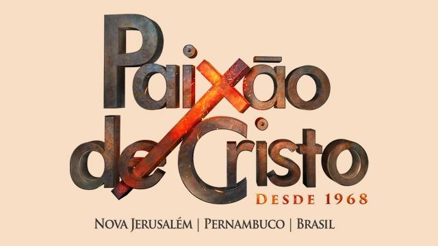 Uma tradição que emociona o Brasil todos os anos com o espetáculo que conta a história de Jesus. Há mais de meio século, a Paixão de Cristo de Nova Jerusalém atrai pessoas de todas as idades e diferentes locais do Brasil e do mundo.
