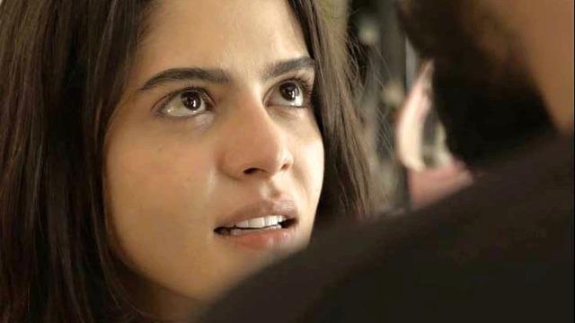 Laila descobre toda a verdade sobre Jamil
