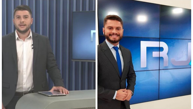 A Inter TV exibe dois telejornais à noite. Cléber Rodrigues comanda as notícias do Norte e Noroeste Fluminense. Já Eduardo Idaló traz os destaques da Serra e Lagos.