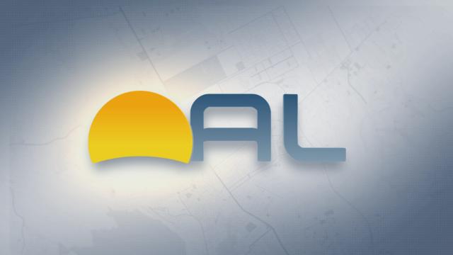 O Bom Dia Alagoas é o telejornal que antecipa os principais fatos e prepara o telespectador com notícias que devem ser as manchetes no dia.