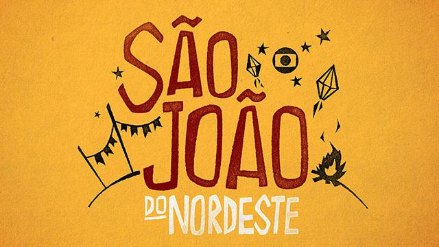 Programa especial mostra os grandes shows que acontecem no São João do Nordeste