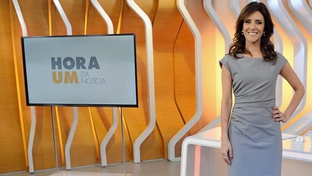 Os assuntos mais importantes do Brasil e do mundo, com apresentação de Monalisa Perrone