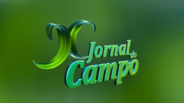 Programa sobre a zona rural e a agricultura Tocantinense.