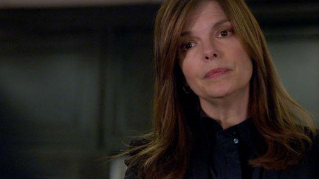 Episódio 'Bully': A equipe é chamada para investigar uma série de assassinatos em Kansas, resultando numa reunião tensa entre Blake, seu pai e seu irmão, que irão ajudar na investigação.