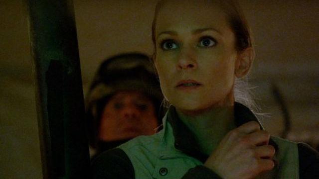 Episódio '200': a equipe chama Emily Prentiss para ajudar a encontrar JJ, que foi sequestrado. E a verdade sobre o passado de JJ e Cruz é revelada.