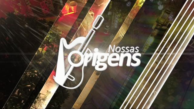 Um programa para contar através da arte, um pouco da história cultural do Mato Grosso do Sul.  As influências da Polca e Guarânia na música sul-mato-grossense, as danças típicas, os pratos tradicionais.