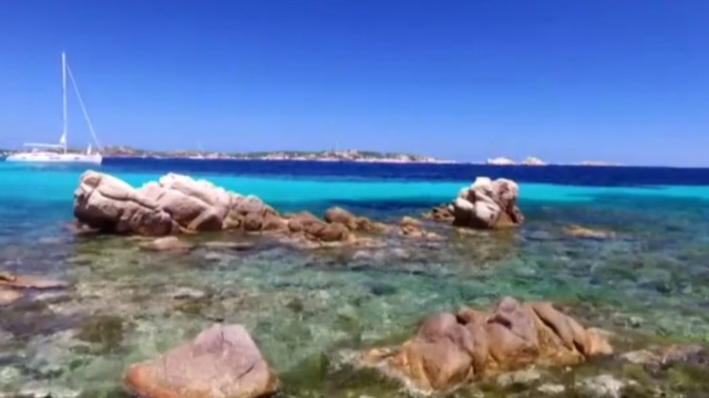 'Globo Repórter' visita a ilha de Sardenha, na Itália, e desbrava seu mosaico de cores, cheiros e sabores.