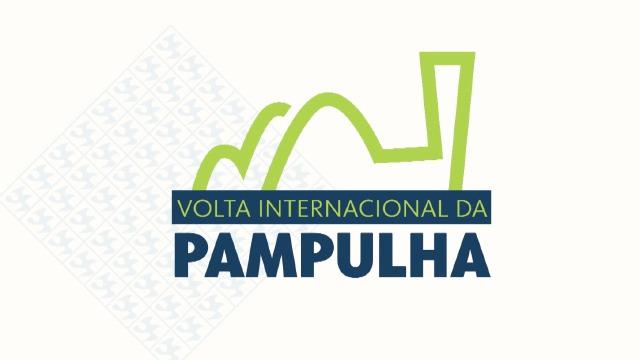 XXI edição de uma das mais tradicionais disputas do calendário nacional, que reunirá milhares de corredores do país e do exterior, num dos principais pontos turísticos de Belo Horizonte.