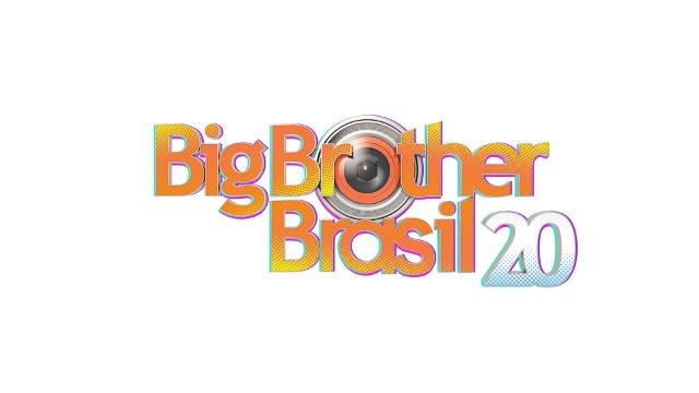 Tiago Leifert comanda os participantes da histórica 20ª edição do reality show da Globo.