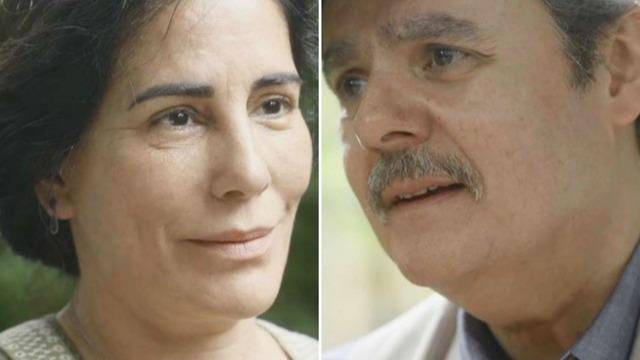 'Éramos Seis' é um remake que traz a história da família Lemos, retratada ao longo de três décadas — 1920, 1930 e 1940 —, diante dos desafios que a vida impõe e a rede de apoio que se forma ao seu redor para superá-los.