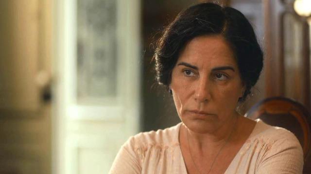 Lola castiga Afonso e termina namoro: 'Me deixe em paz!'.