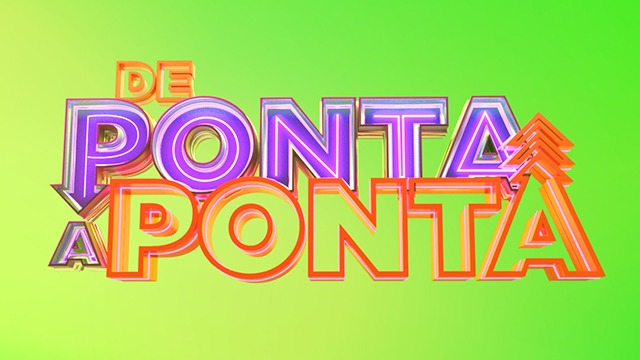 Na estreia da temporada, o De Ponta a Ponta fala sobre o Turismo no interior de São Paulo.