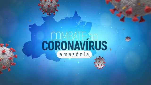 A atração vai fazer um balanço sobre o número de casos na Região, além de trazer dicas de cuidados e iniciativas que deram certo no combate ao vírus.