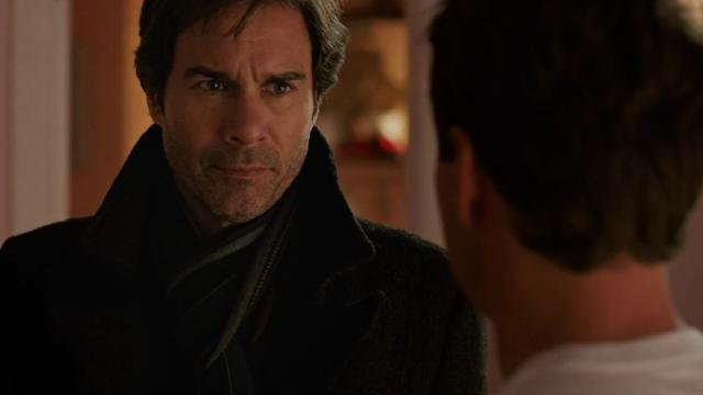 Episódio 'Podridão': Donnie acorda em uma situação comprometedora e pede ajuda à Pierce que, junto com Moretti, tenta limpar seu nome. O pai de Pierce é confundido com o marido de Ruby e pede ajuda para encontrá-lo.