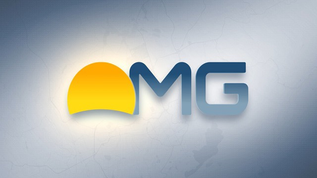O Bom Dia MG apresenta as primeiras notícias do dia em todo o estado. Informação de trânsito, do clima e muito serviço ao cidadão.