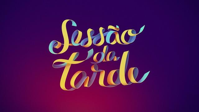 Essa tradicional sessão de filmes traz dramas, romances, aventuras e animações às tardes da Globo.