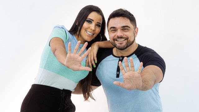 Daniel Viana e Niara Meireles mostram tudo que rola de novidade no mundo da cultura e do entretenimento do Ceará.