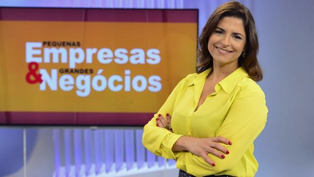 Novidades e informação para quem quer investir e empreender no Brasil.