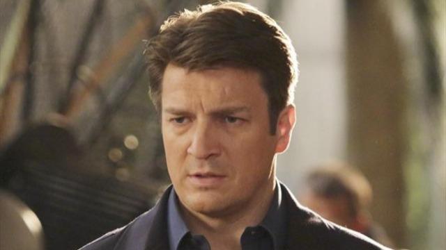Castle descobre que seu astro de TV favorito nos anos 80 foi assassinado, e ele e Beckett recebem a ajuda de um grupo de antigos heróis de ação para investigar o passado misterioso do homem e, enfim, ao seu assassino.