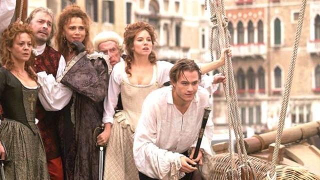 Veneza, Itália - 1758. Pela primeira vez, Casanova encontra uma mulher à sua altura. A bela veneziana Francesca Bruni acaba de fazer algo que Casanova julgava impossível: ela o rejeitou. Usando as mais diversas estratégias, ele, aos poucos, se aproxima de Francesca. Mas, na tentativa de conquistá-la, ele acaba pondo em jogo sua reputação e, talvez, sua vida.