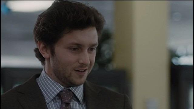 Suspeitas e segredos ameaçam a família Warren, enquanto o detetive Myers está determinado a corrigir os erros do passado.