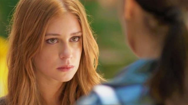 Eliza descobre aposta de Arthur e Carolina: 'Era tudo um jogo'