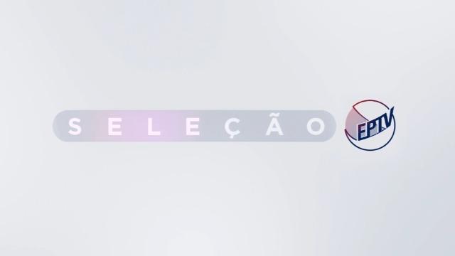 """Um conteúdo de encher os olhos com temas que vão desde a cultura regional, saúde, história até a natureza, com grandes aventuras em busca da vida selvagem. É uma oportunidade dos telespectadores que vivem em toda nossa área de cobertura no interior de São Paulo e no Sul de Minas reverem, por exemplo, a história de um dos mais ilustres personagens da região, Carlos Gomes. O documentário """"Acordes de uma Vida"""" que mostra toda a trajetória de vida do famoso maestro."""