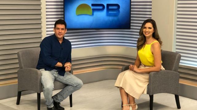 As primeiras notícias locais das manhãs e repercussões sobre os fatos mais importantes do dia estão no Bom Dia Paraíba, que traz ainda orientações de trânsito.