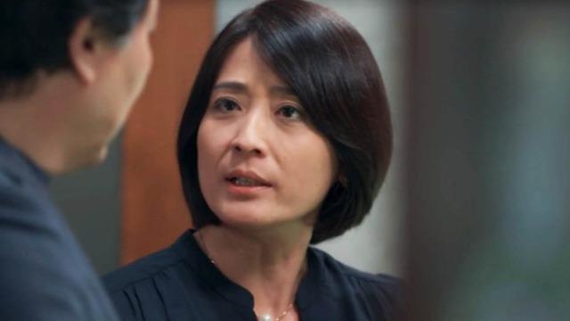 Mãe de Tina perde a paciência ao falar da filha: 'Agora chega'