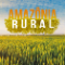 Amazônia Rural