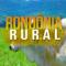 Rondônia Rural