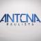 Antena Paulista