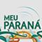 Meu Paraná
