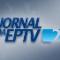 EPTV 2