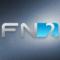 Fronteira Notícias II