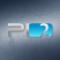 Piauí TV 2