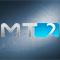 MT TV - 2ª Edição