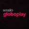 Sessão Globoplay