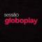 Sessão Globoplay - Shippados