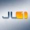 JL1 - Jornal Liberal 1ª Edição
