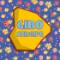 Giro Sergipe