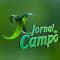 Jornal do Campo