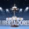 Futebol - Copa Libertadores: Corinthians x Guarani