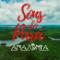 Sons do Pará - Amazônia