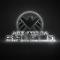 Agentes da S.H.I.E.L.D.