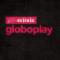 Pré-Estreia Globoplay - Sandy e Junior: A História