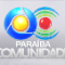 Globo Comunidade